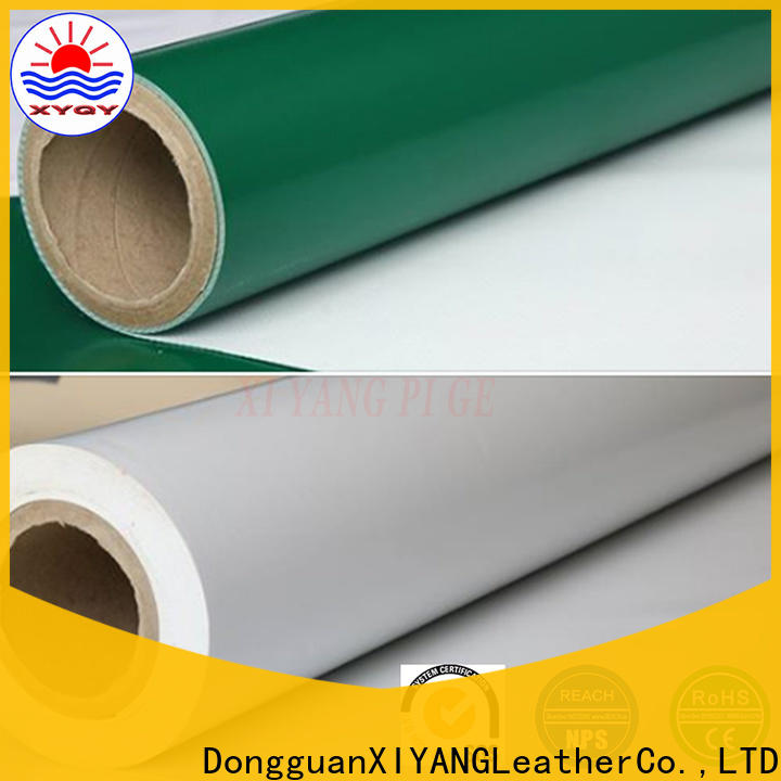 XYQY Custom tensile structure fabric materials Suppliers for Exhibition buildings ETC