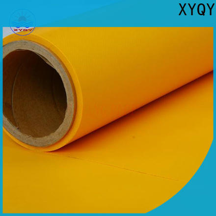 XYQY high quality round tarpaulin covers company for truck container