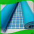 Best pool liner patch material material Supply for child