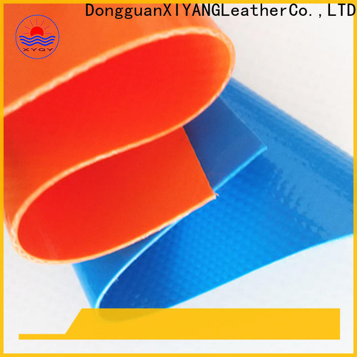 XYQY Top 24 inch pool cover factory for pools