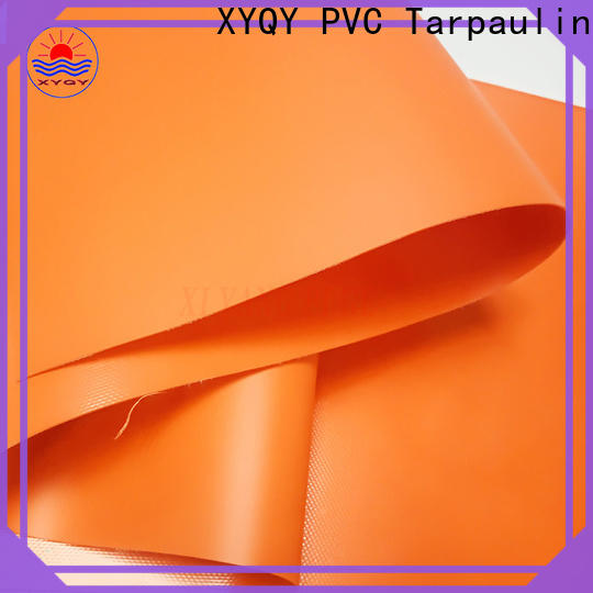 XYQY with tensile strength chinese inflatable boats for bladder