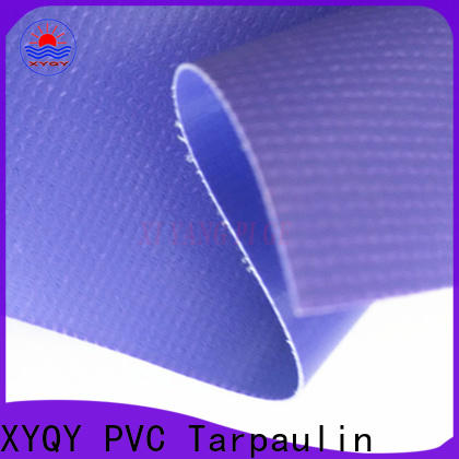 XYQY New best glue for pvc inflatable boats manufacturers for sport