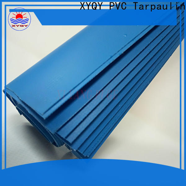 XYQY Custom buy canvas tarpaulin for business for tents