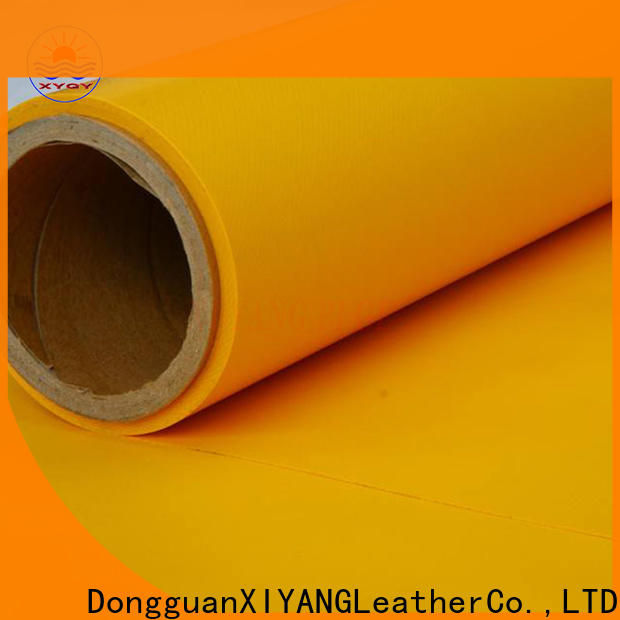 XYQY fabric heavy duty tarp straps factory for awning