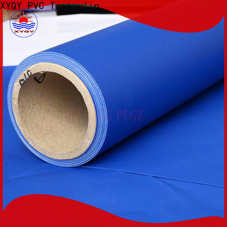 durable dump box tarps coated Suppliers for truck container