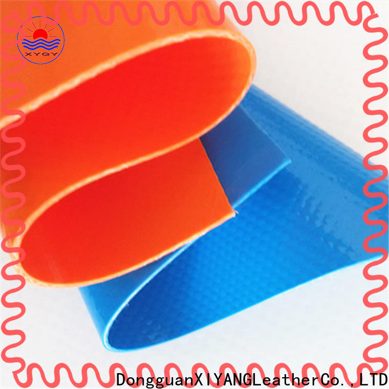 XYQY custom inground swimming pool safety covers for business for inflatable pools.