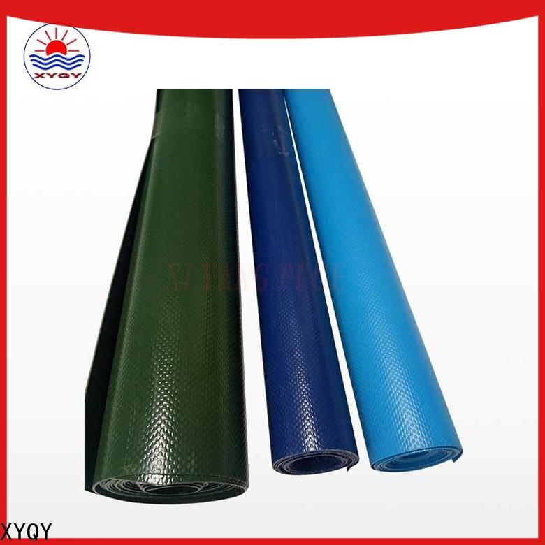 High-quality old plastic water tank tank company for agriculture