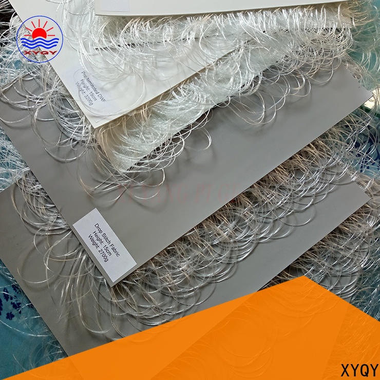 New inflatable fabric suppliers tarpaulin manufacturers for SUP boards