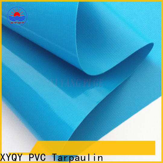XYQY coated buy princess bouncy castle for business