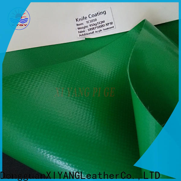 XYQY high quality perfect tensile structures for carportConstruction for membrane