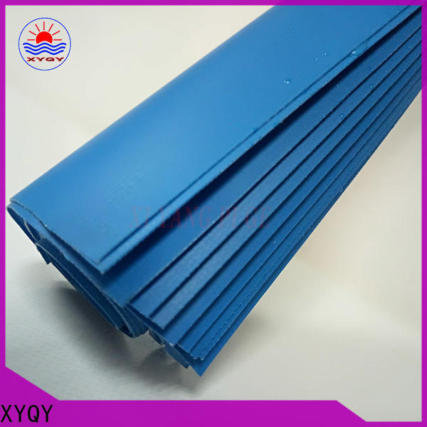 XYQY durable industrial tarps for sale Suppliers for carport