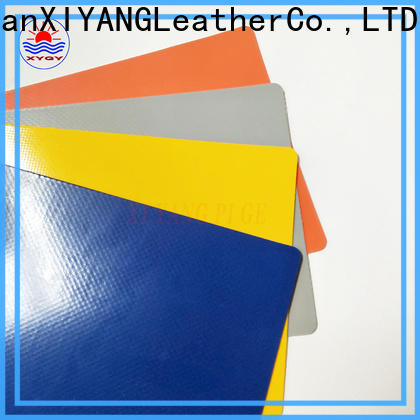 XYQY High-quality tarpaulin fabric suppliers for business for outdoor