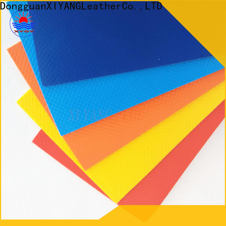 non-toxic environmental winter pool tarp covers durable manufacturers for pools