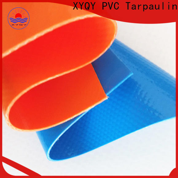 XYQY online best mesh pool cover factory for pools