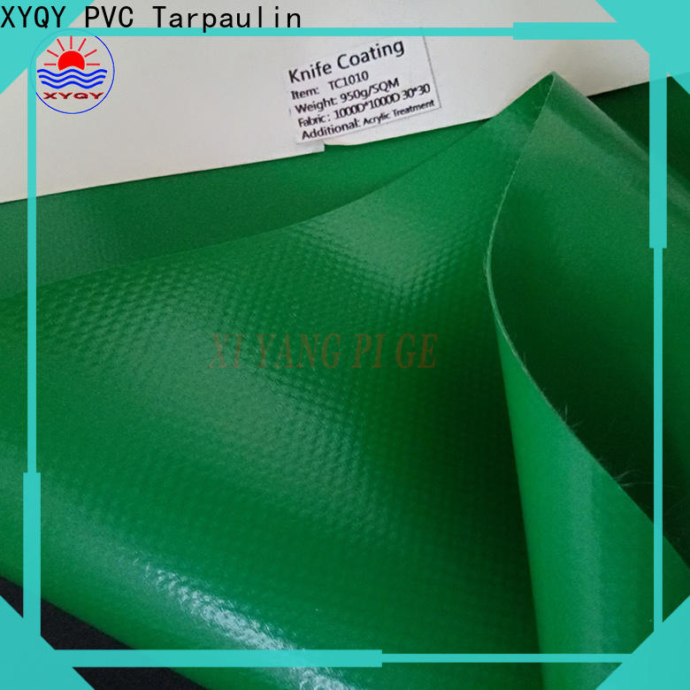 XYQY pvc membrane tent structures Supply for Exhibition buildings ETC