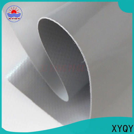 XYQY house nylon tarp tent Suppliers for awning