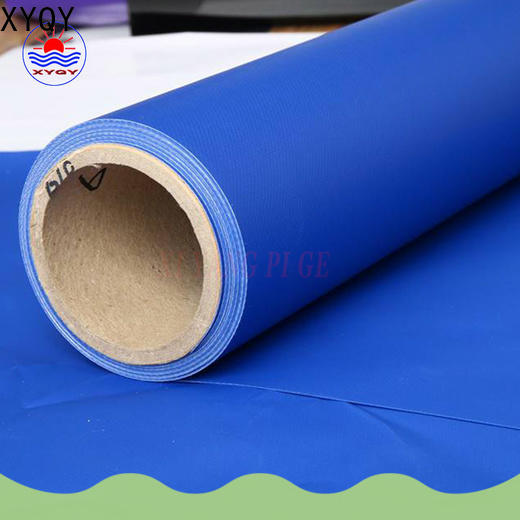 XYQY house rain flap for tent manufacturers for carport
