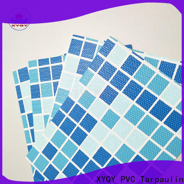 online 10 foot round pool liner coated company for swimming pool backing