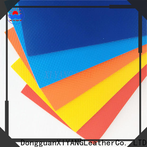 High-quality swimming pool blanket cover high quality for business for pools