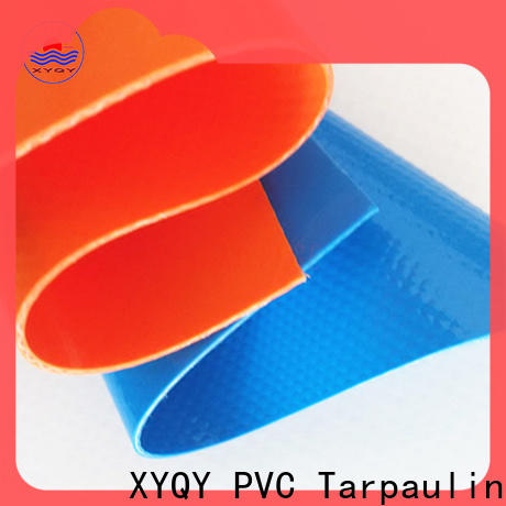 XYQY high quality floating swimming pool covers company for pools