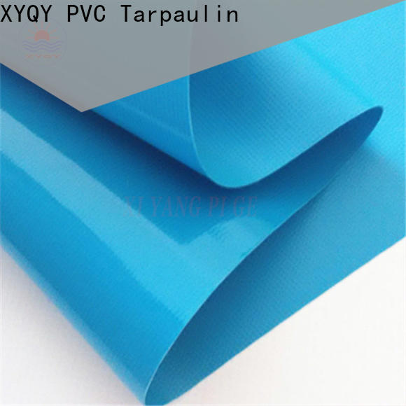 XYQY with high tearing house bouncy castle factory for indoor
