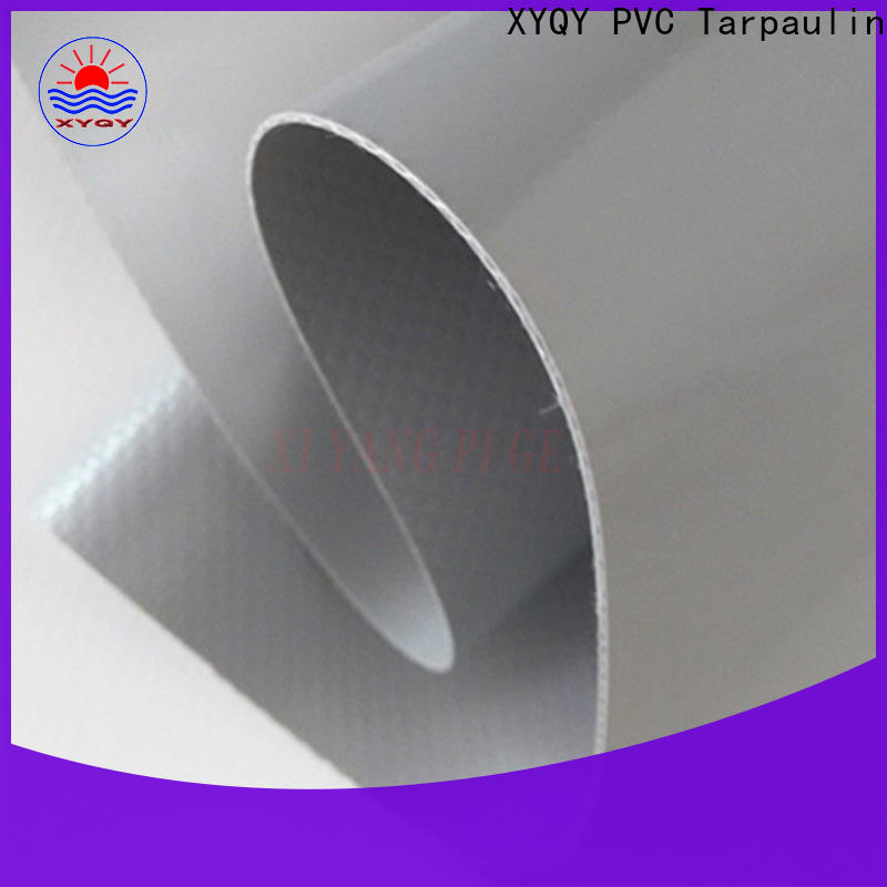 anti-UV good size tarp for camping house Suppliers for carport