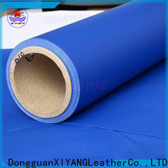durable tarp making fabric Supply for tents