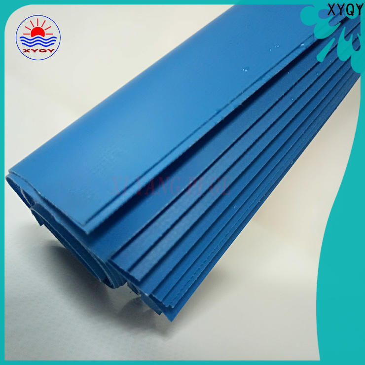 non-toxic environmental truck tarp manufacturers waterproof manufacturers for truck container