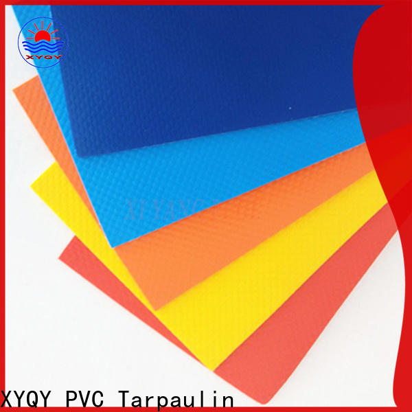 22 foot winter pool cover high quality for business for inflatable pools.
