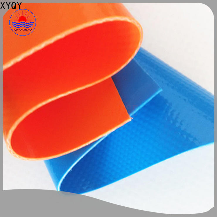 High-quality automatic swimming pool covers inground durable factory for inflatable pools.