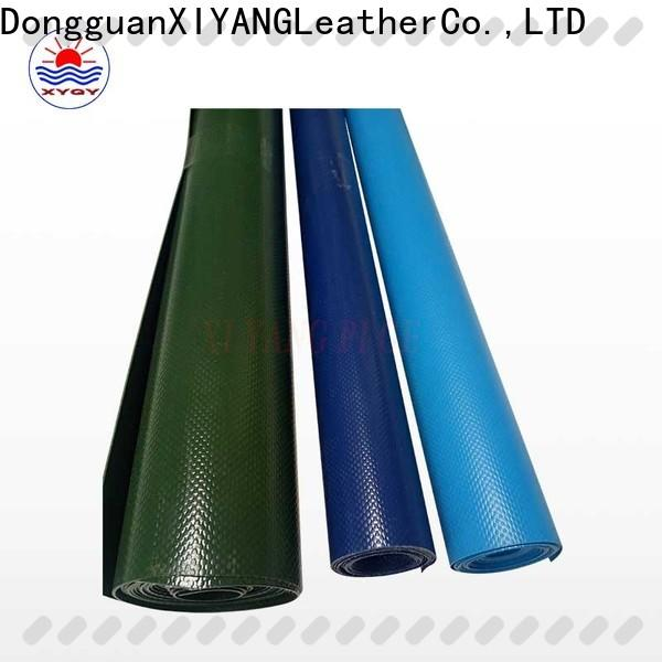 non-toxic poly chemical tanks for sale tank Suppliers for sport