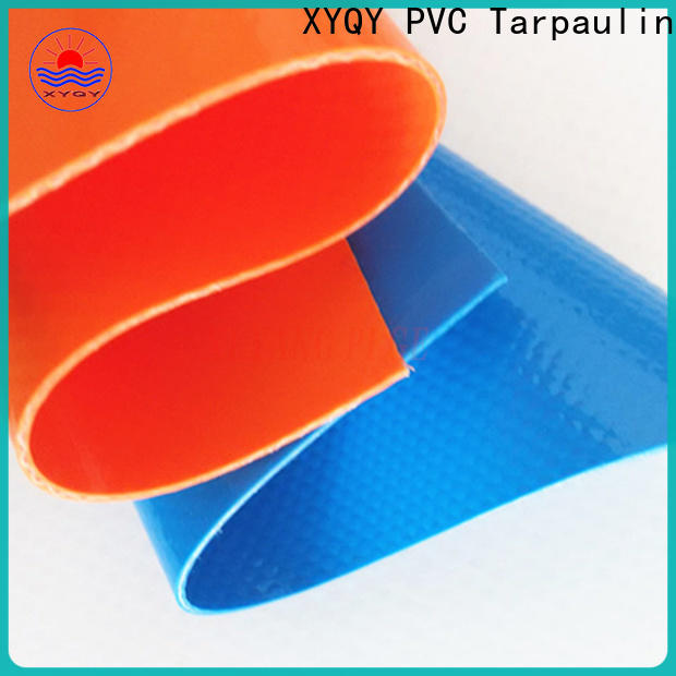 XYQY boat chlorosulfonated polyethylene suppliers company for outside