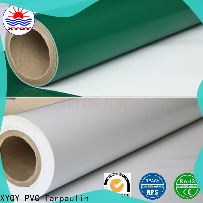XYQY Best architectural mesh fabric manufacturers for Exhibition buildings ETC