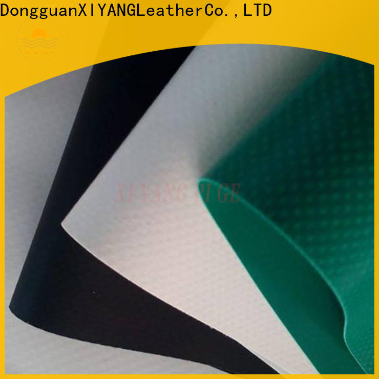 XYQY structure tensile membrane manufacturers manufacturers for Exhibition buildings ETC