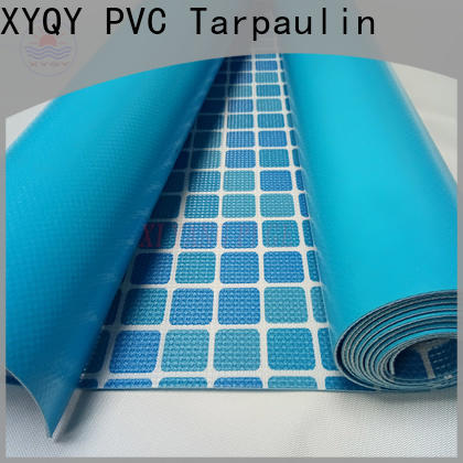 coating adhesion 26 foot pool liner large Supply for child