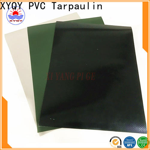 XYQY coated pro plastics water tanks company for water and oil