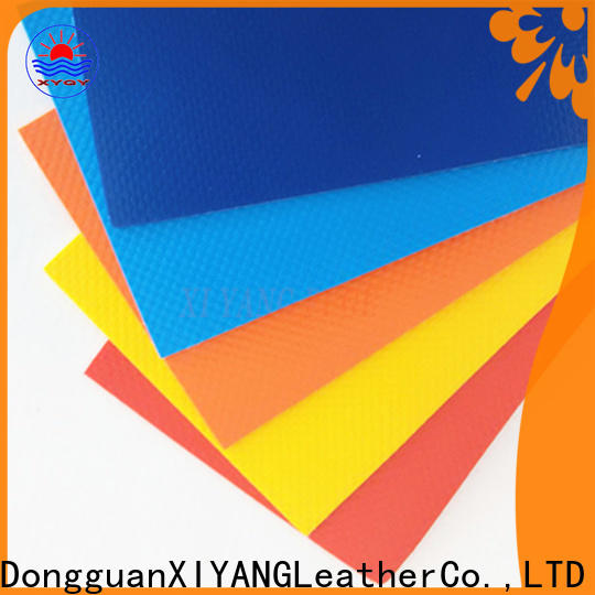 XYQY New inground pool covers automatic Supply for inflatable pools.