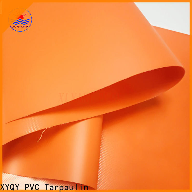 fire retardent inflatable boat lettering coated for business for outside