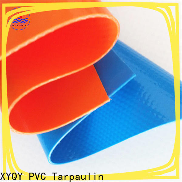 XYQY Top pool covers automatic retractable for business for pools