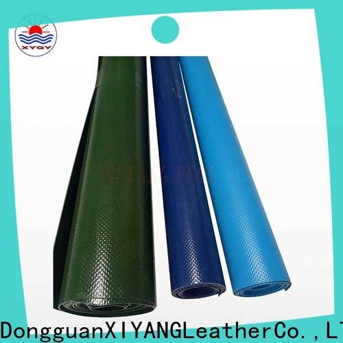 XYQY tank polyethylene water tanks manufacturers for outside