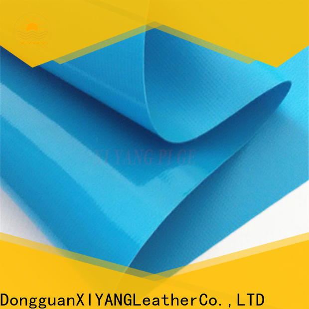 XYQY Best inflatable bouncy slides for sale for business