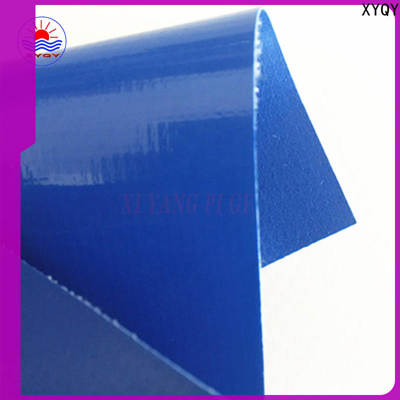 high quality pvc fabric suppliers pvc for business for inflatable games tarp