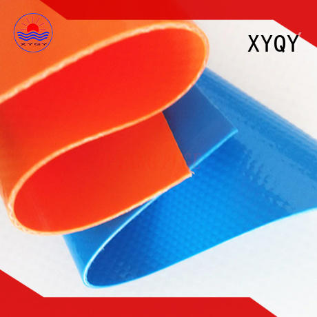 XYQY New inflatable cloth factory for outside