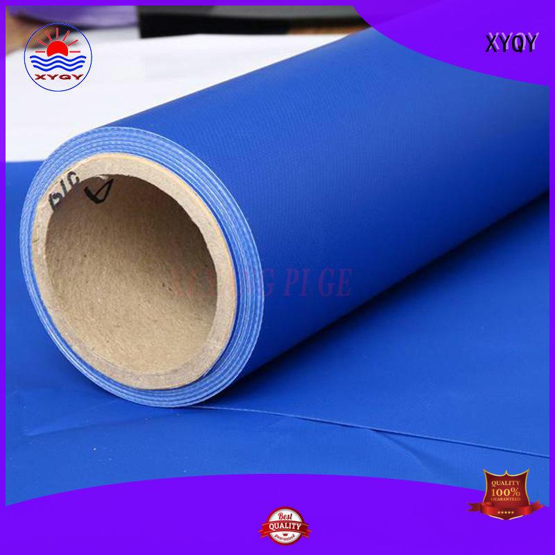 Top tent tarpaulin tarpaulin manufacturers for carport