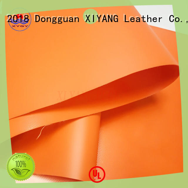 XYQY tarpaulin pvc inflatable Suppliers for sport