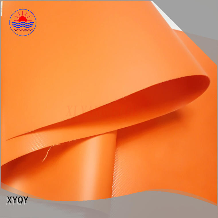 XYQY New pvc dinghy glue company for bladder