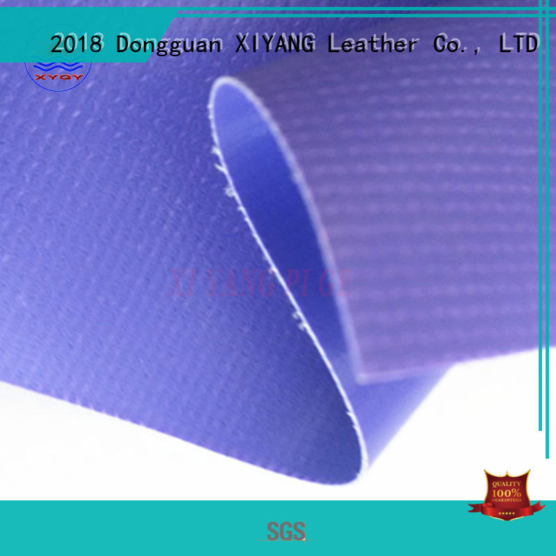 fire retardent inflatable fabric fabric with good air tightness for outside