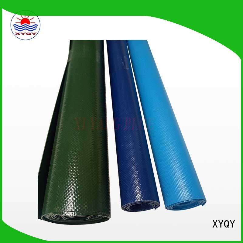 XYQY tank portable plastic water tanks for sale company for sport
