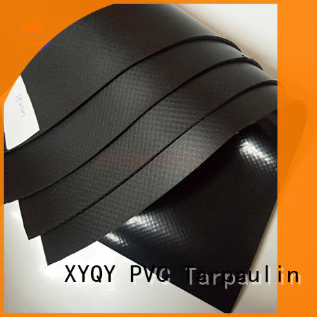 XYQY High-quality water tank base material manufacturers for water and oil