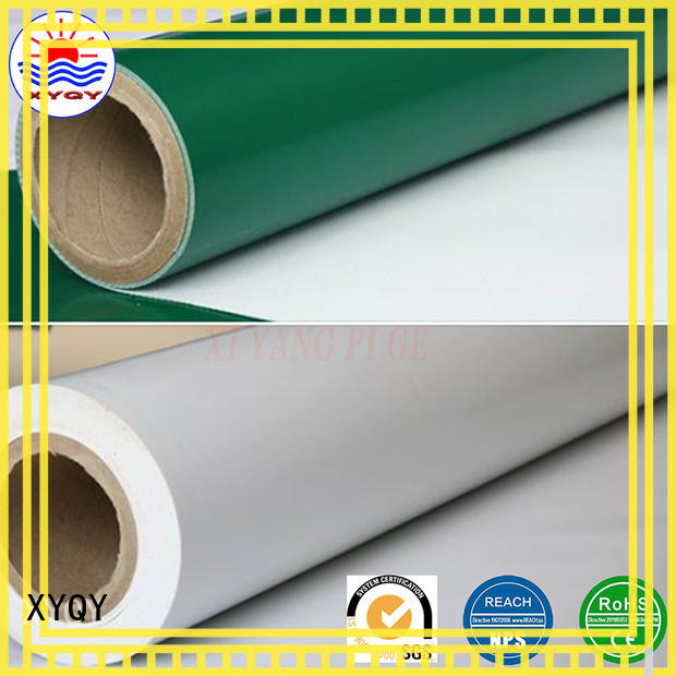 XYQY New tensile fabric company Suppliers for carportConstruction for membrane
